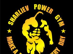 Фитнес-клуб Sharliev Power Gym
